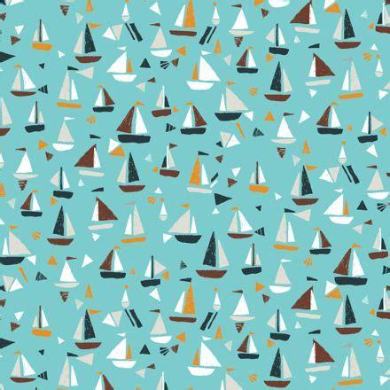 freelance pattern maker uk sarah papworth freelance textile designer www