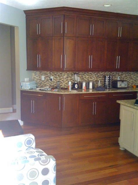 Pics Of Kitchen Islands by Large Island Kitchen Artisan Interiors And Builders