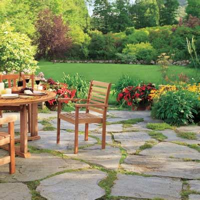 Patio Surfaces Options by Hellgr 252 Nn Obermaterial Und Decksohle Echtleder Pictures To