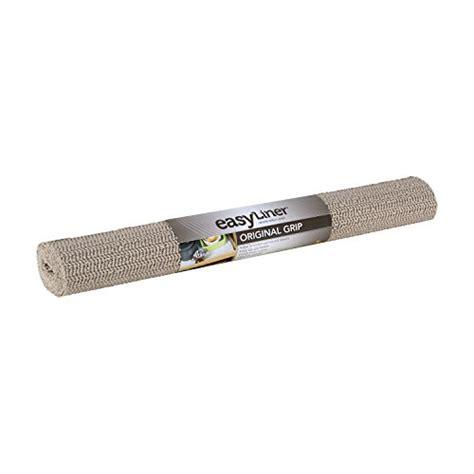 Grip Handuk Lining Gc001 Original duck brand 393075 original grip easy liner non adhesive shelf liner 20 inch x 7 taupe