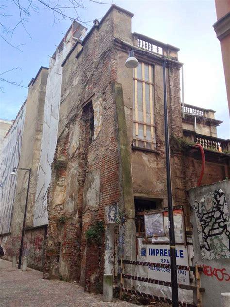casa degli artisti la casa degli artisti restituita ai milanesi artribune