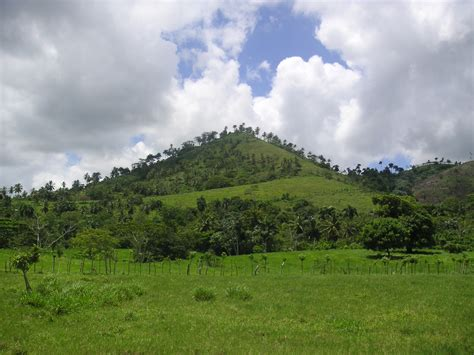 imagenes montañas verdes monta 241 as verdes en punta cana fotos de tus vacaciones