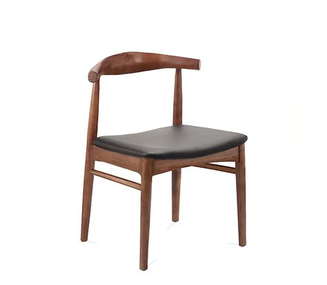 Dining Chair Co Cowhorn Dining Chair Style Matters