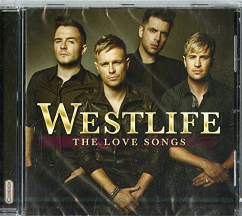 westlife closer mp3 free download westlife cd covers
