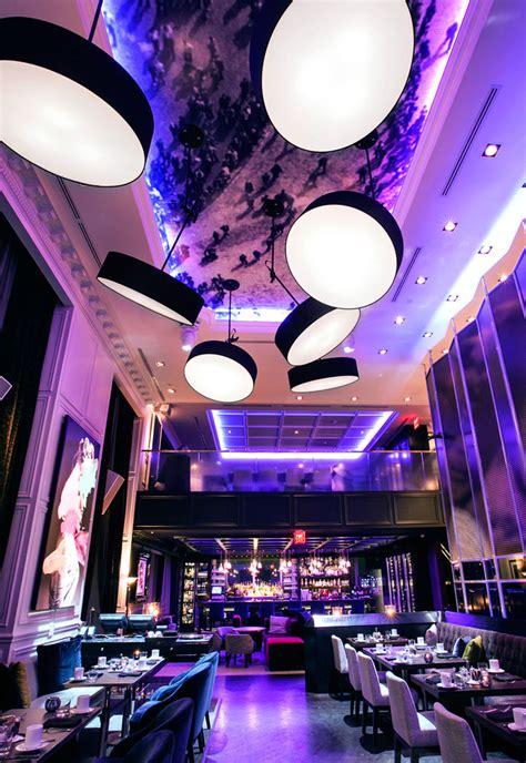 bar stools fresno intrumpsamerica us america restaurant lighting by viso toronto canada