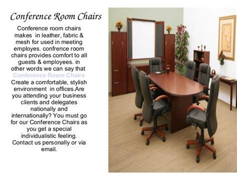 used office furniture ottawa desk used office furniture desks wonderful for sale rudnick office furniture used ottawa