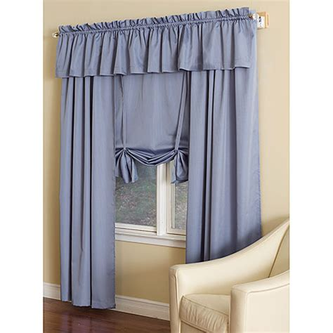 curtain factory outlet weymouth ma snowders 187 country lace curtains blackout curtain lining