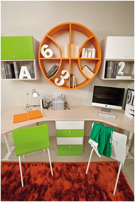 cool childrens bedroom furniture 15 creative and cool bedroom furniture designs