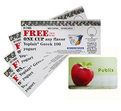 Publix Gift Card Balance Information - yoplait greek 100 publix 25 gift card giveaway really are you serious