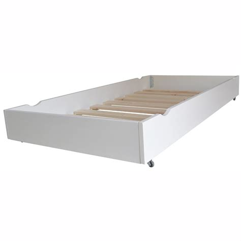 bed buy buy bed 28 images how to buy a used storage bed ebay