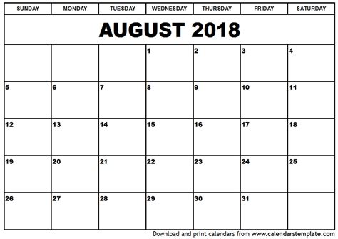 printable calendar 2017 and 2018 uk august 2018 calendar with holidays uk calendar 2017