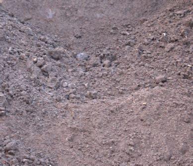 Findlinge Preis Pro Tonne by Baustoffe Stegem 246 Ller Mutterboden Mutterboden