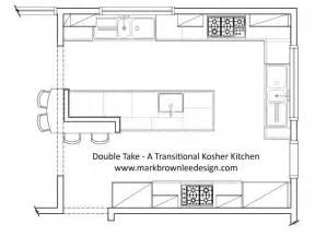 Kitchen Design Plans With Island Kitchen Island Plans Pictures Ideas Tips From Hgtv Hgtv