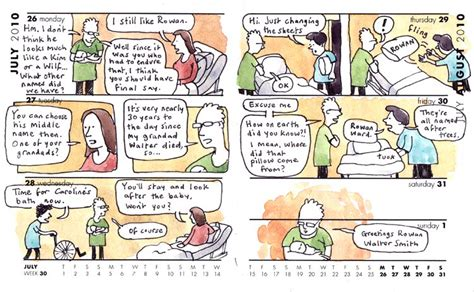 Smith Tried To Name Sterile As Babys by Names Blogshank Mike Smith Illustrator And Diary