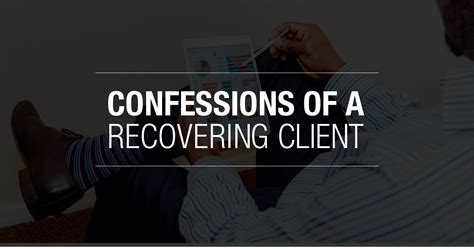 confessions of a working or how to get laid books firm voice pr council the voice of pr firms