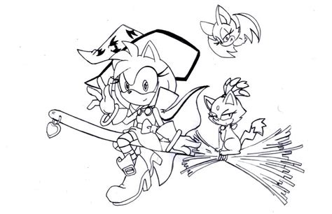 blaze coloring pages pdf blaze the cat coloring pages page 1 coloring home