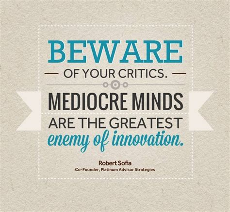 Best Of The Mediocre 2 by 107 Best Unleash Your Potential To Innovate Images On