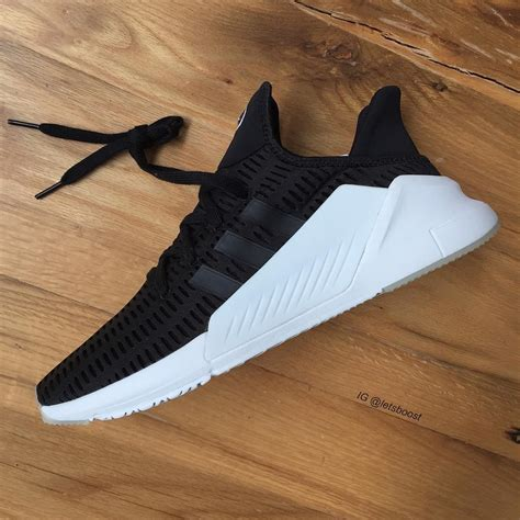 Adidas Climacool Fresh Tech 2017 adidas is ahead of the check out the 2017 adidas climacool bz0249 arch usa
