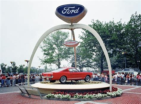 classic mustang value guide ford mustang values