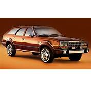 40 Of The Coolest Cars 1980s  Motoring Research