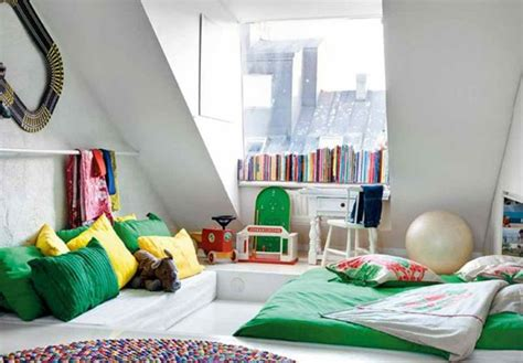 gelbe und blaue schlafzimmer dekorieren ideen 1001 ideen f 252 r kinderzimmer junge einrichtungsideen