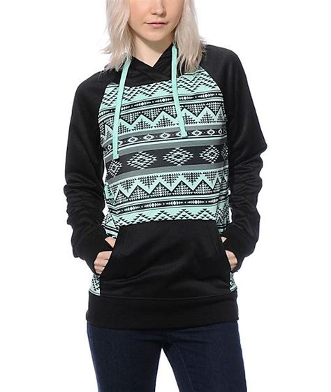 118 best images about sweatshirts hoodies on