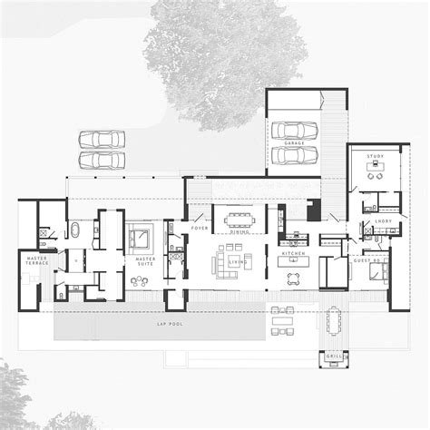 on home design story how do you start over single story lake house plans home deco plans