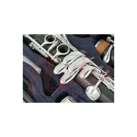 buffet tosca clarinet buffet cron bc1150l 2 0 tosca bb clarinet just flutes