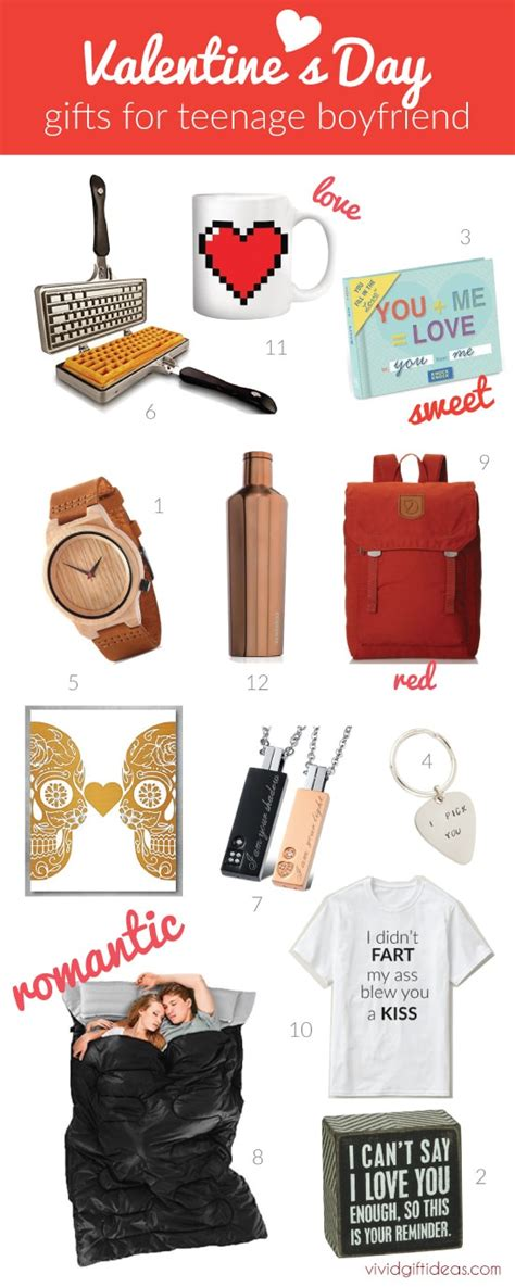 what to get for your teenage boyfriend for christmas that is a online boyfriend best valentines day gift ideas for boyfriend s gift ideas