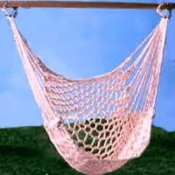 free macrame hammock chair pattern macrame