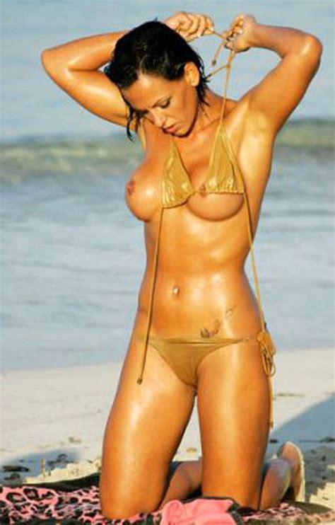 Naked Nereida Gallardo  Added            by MOMUSICMAN