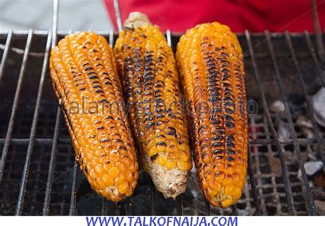 Roasted Corn beware see reasons you should avoid smoked fish