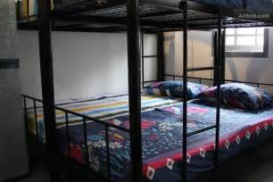 King Size Bunk Bed King Size Bunk Bed Prime Location In Singapore