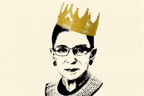 notorious rbg readers edition the and times of ruth bader ginsburg books book notorious rbg jewishboston