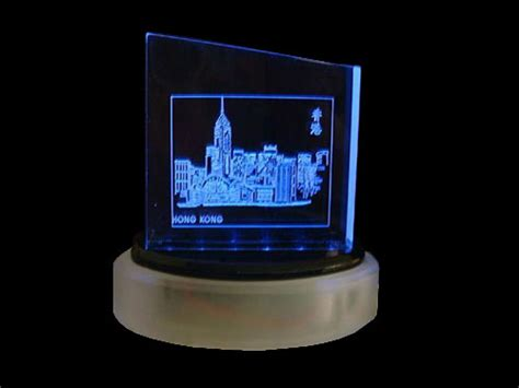 lighted box signs wholesale light and acrylic project watch this spacial design