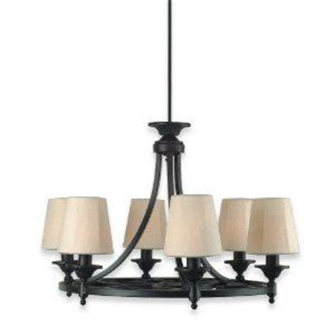 Enjoy Your Evenings With An Outdoor Gazebo Chandelier Outdoor Gazebo Lighting Chandelier
