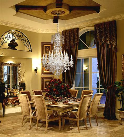 Lighting For Dining Rooms Tips Tips On Hanging Chandeliers And Pendants Properly