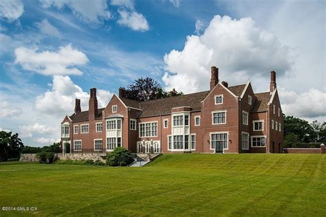 most expensive house in ct connecticut s most expensive house is 65m dunnellen hall realtor com 174