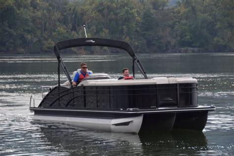 boat captain license levels yamaha oem staff gain captain s licenses pontoon deck