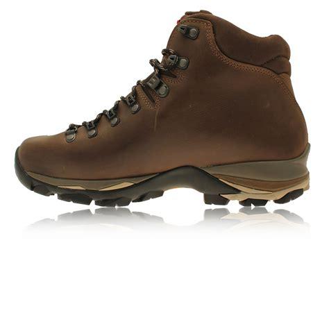 zamberlan boots zamberlan 313 vioz lite mens brown tex waterproof