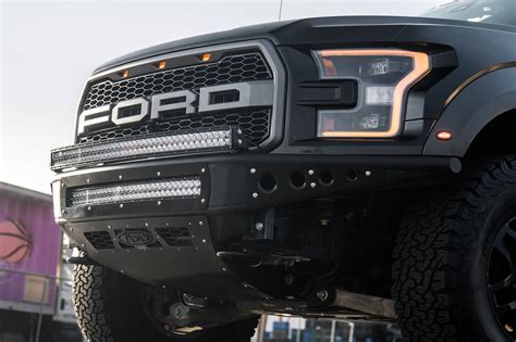 How much will the 2017 Ford Raptor cost? See inside   ADD