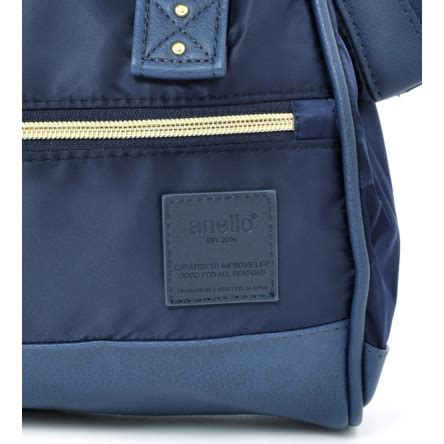 Tas Selempang Wanita Clary Bag Slingbag Bag Murah anello tas selempang 2 way boston pu sling bag jakartanotebook