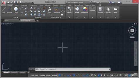 templates in autocad 2010 using template files dwt