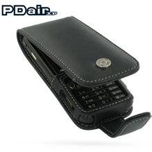 Casing Hp Sony Ericsson W890i pdair leather flip sony ericsson w890i