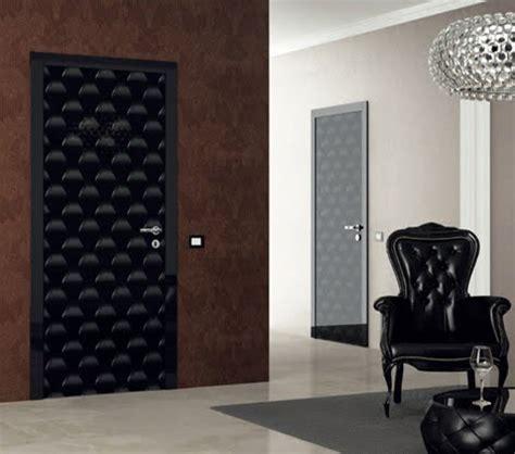 Cool Door Designs by Basmalah Cool Door Design By Karim Rashid