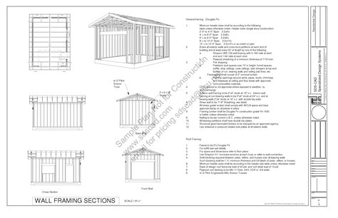 shed  shed plans   build diy blueprints