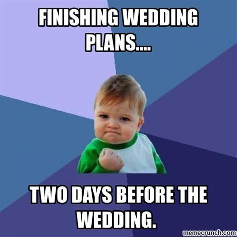 Wedding Meme - wedding meme www pixshark com images galleries with a