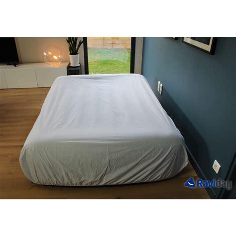 materasso elettrico gonfiabile materasso gonfiabile elettrico a 2 piazze intex rest bed