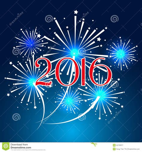 new year 2016 new year fireworks clipart clipart suggest