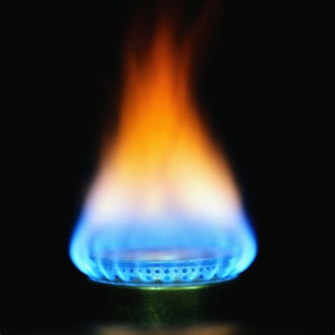has gas gas home heating rates low for january cleveland